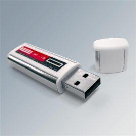 Fábrica USB USKYMAX Modelo 101-1