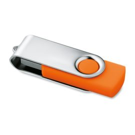 USB Stick Factory - 102 Orange