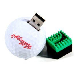 Unidades Flash USB personalizadas 215