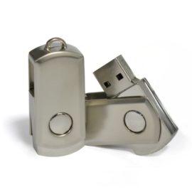Fábrica USB USKYMAX Modelo 234