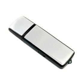 Fábrica USB USKYMAX Modelo 303