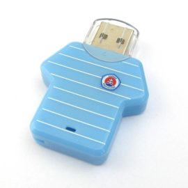 Custom USB Flash Drives 309