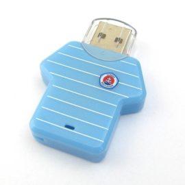 Unidades Flash USB personalizadas 309