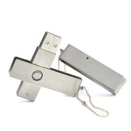 Fábrica USB USKYMAX Modelo 311