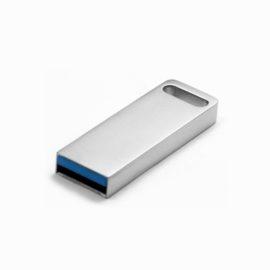 Lápices USB de marca