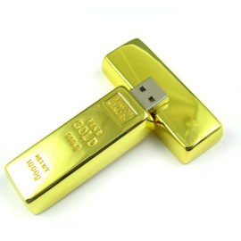 Custom USB Flash Drives 419