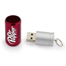 Custom USB Flash Drives 420