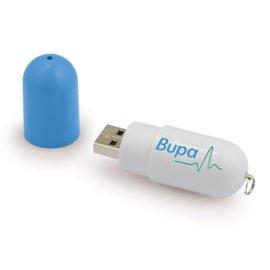 Unidades Flash USB personalizadas 427