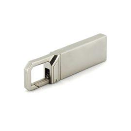 Pen drive USB personalizado 449