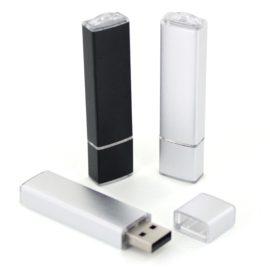 Fábrica USB USKYMAX Modelo 460