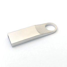Pen drive USB personalizado 499C