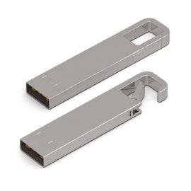 Lápiz USB personalizado 532