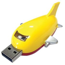 Custom USB Flash Drives 611