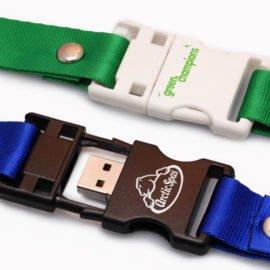 Fábrica USB USKYMAX Modelo 619-1
