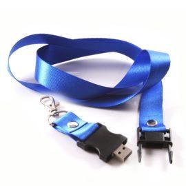 Fábrica USB USKYMAX Modelo 619