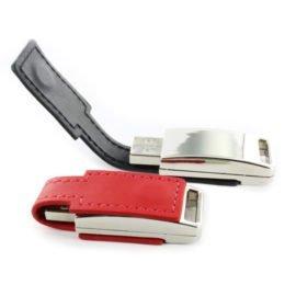 Printed USB Drive 651