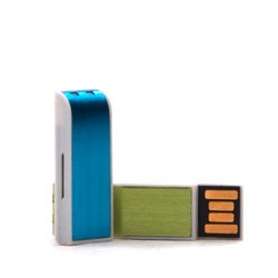 Custom USB stick 701