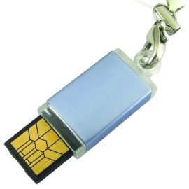 Custom Flash Drives 702