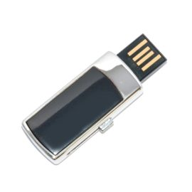 Custom Flash Drives 704