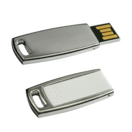 Custom Flash Drives 709