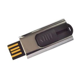 Custom Flash Drives 710