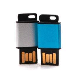 Pen drive USB personalizado 722