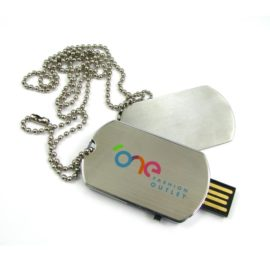 Custom Flash Drives 725