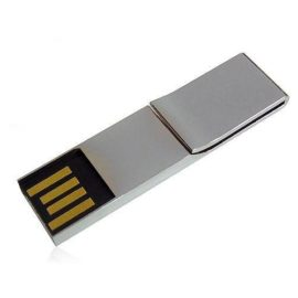 Custom Flash Drives 727
