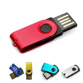 Custom USB stick 731