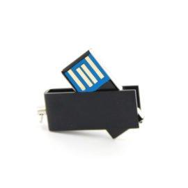 Branded USB Drives 733