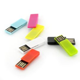 Custom Flash Drives 740