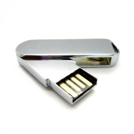Custom USB stick 749