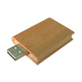 Custom USB Flash Drive 904