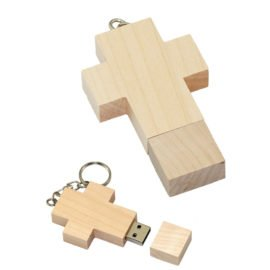 Custom USB Flash Drive 905