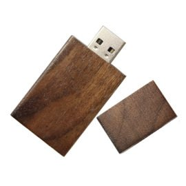 Custom USB Flash Drive 908