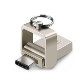Lápices USB OTG personalizados