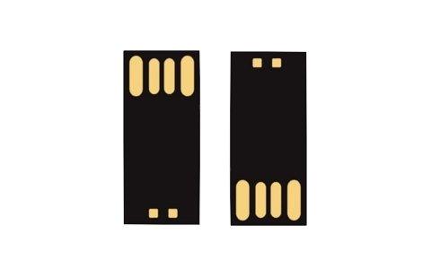 COB Chip 1