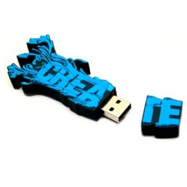 Customized USB Stick
