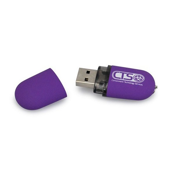 USB Drive Factory USKYMAX 302-12
