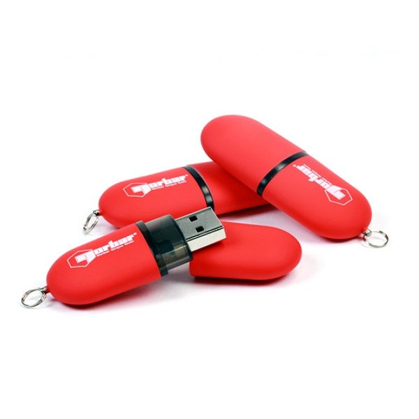 USB Drive Factory USKYMAX 302-13