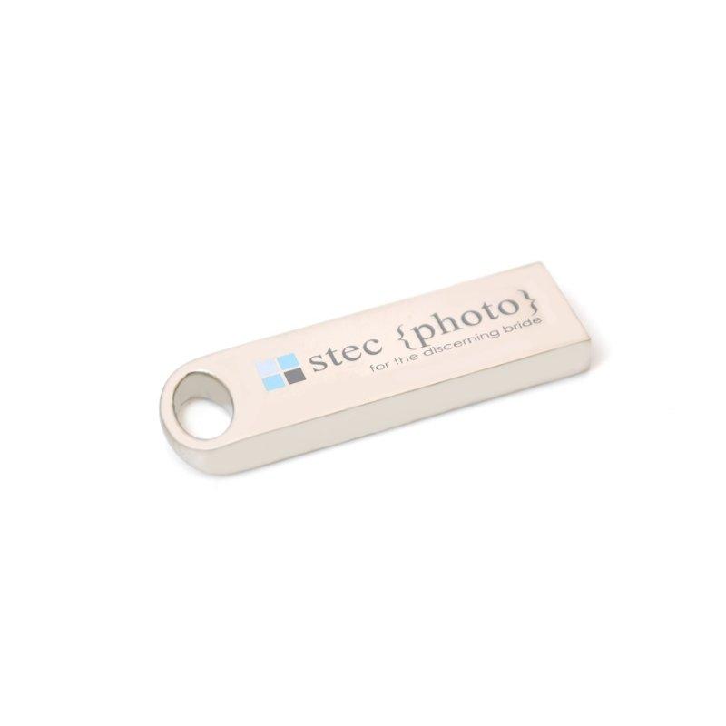 USB Factory USKYMAX 499A-1
