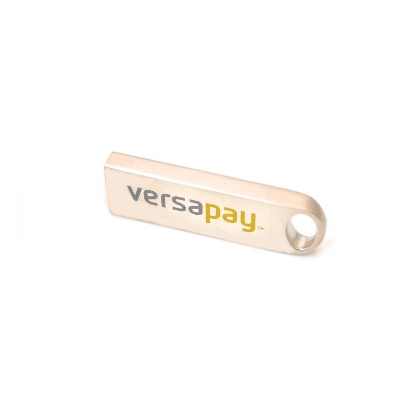 USB Factory USKYMAX 499A-2