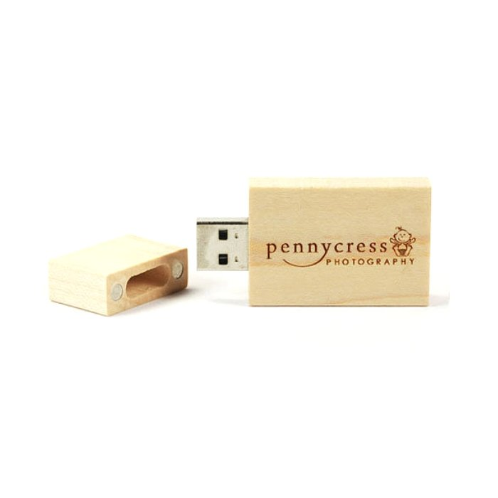 USB Factory USKYMAX 908-16