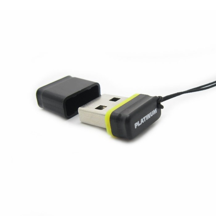 USB Factory USKYMAX USB 436-8