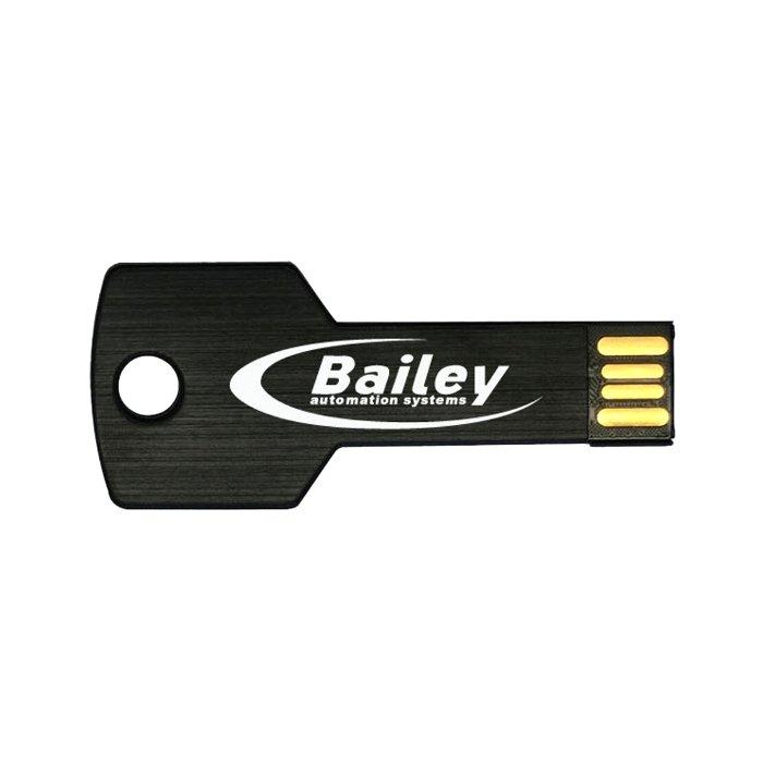 USB Factory USKYMAX USB 606-9
