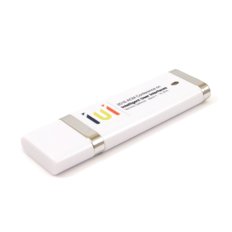 USB Flash Drive Factory USKYMAX 208-11