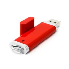 USB Flash Drive Factory USKYMAX 208-9
