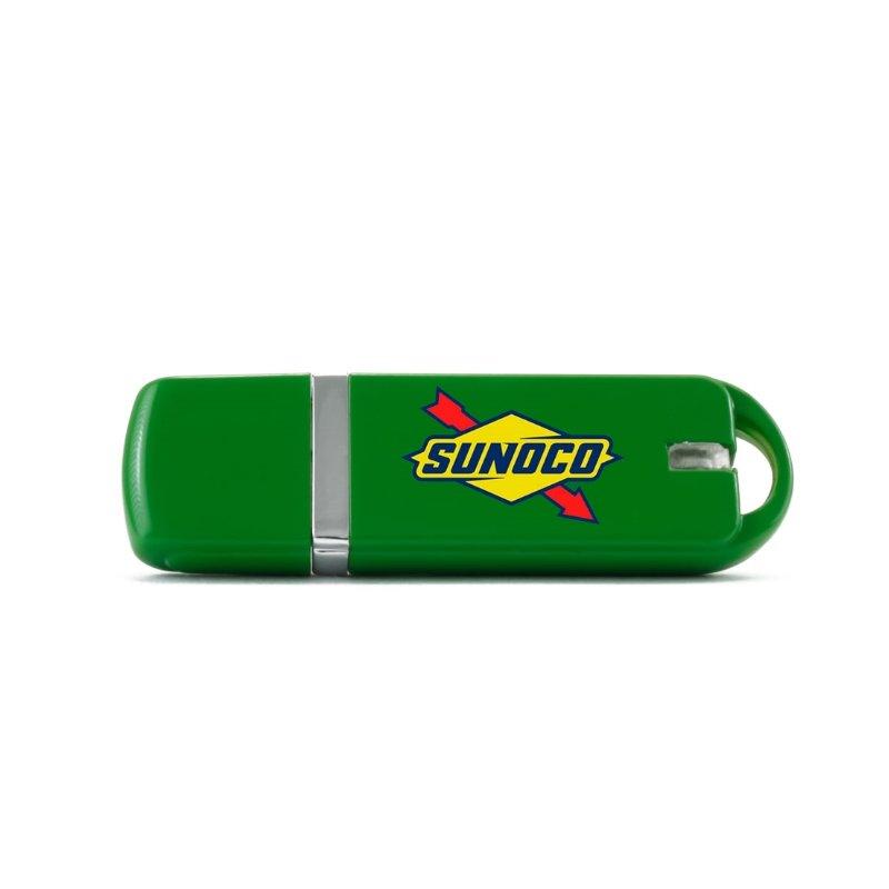 USB Stick Manufacturer USKYMAX 210-13