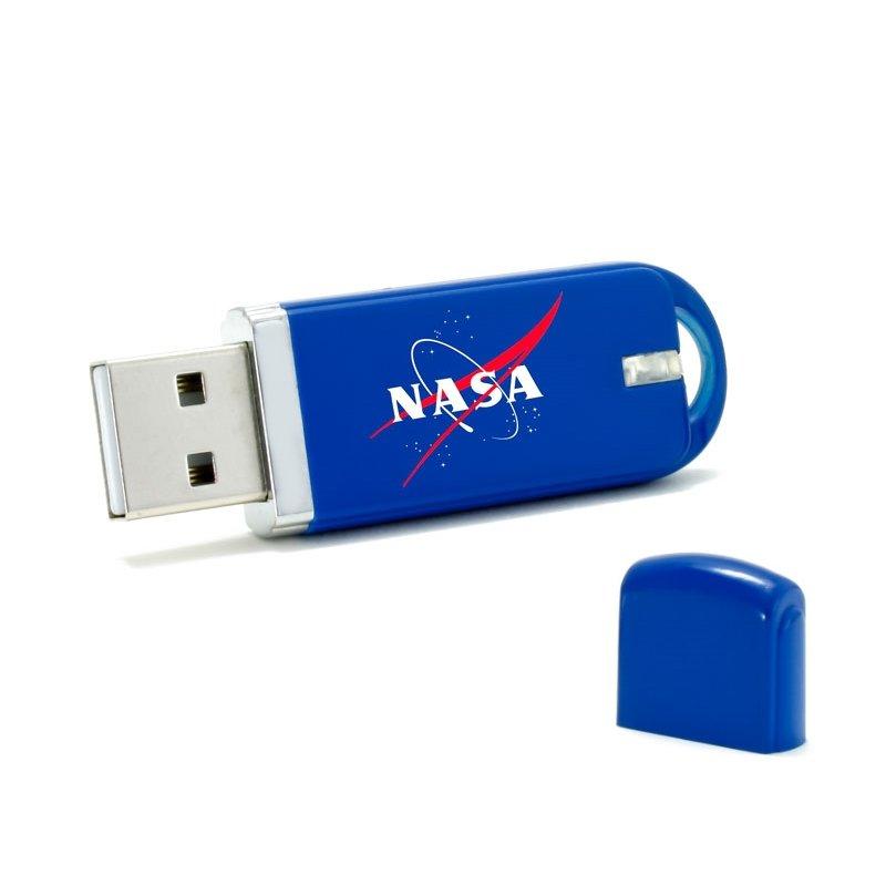 USB Stick Manufacturer USKYMAX 210-14