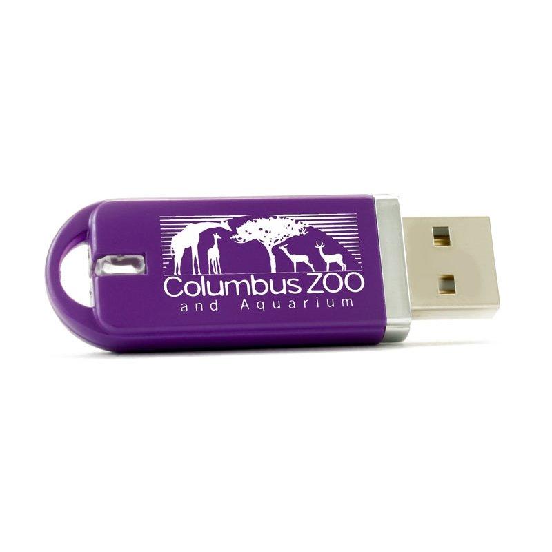 USB Stick Manufacturer USKYMAX 210-7